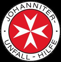 eLearning Johanniter-Unfall-Hilfe